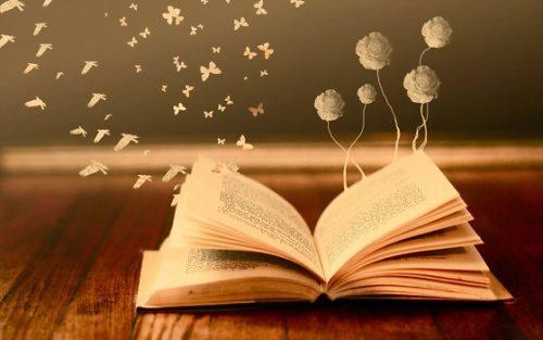 всяка книга се нуждае от подвързия за книга