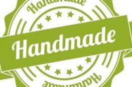 ръчна-изработка-лого
