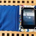 """калъф за таблет 7 инча """"Морска карта"""" - Marchella's ArtКалъф за таблет 7 инча """"Морска карта"""" - Marchella's Art"""