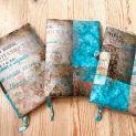 дрехи за книги с красиви и разнообразни вариации на модела
